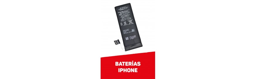 REPUESTOS IPHONE 5/5S/5C