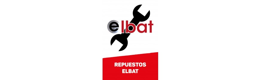 REPUESTOS IPHONE 7/7PLUS